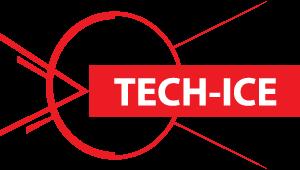 Tech-Ice